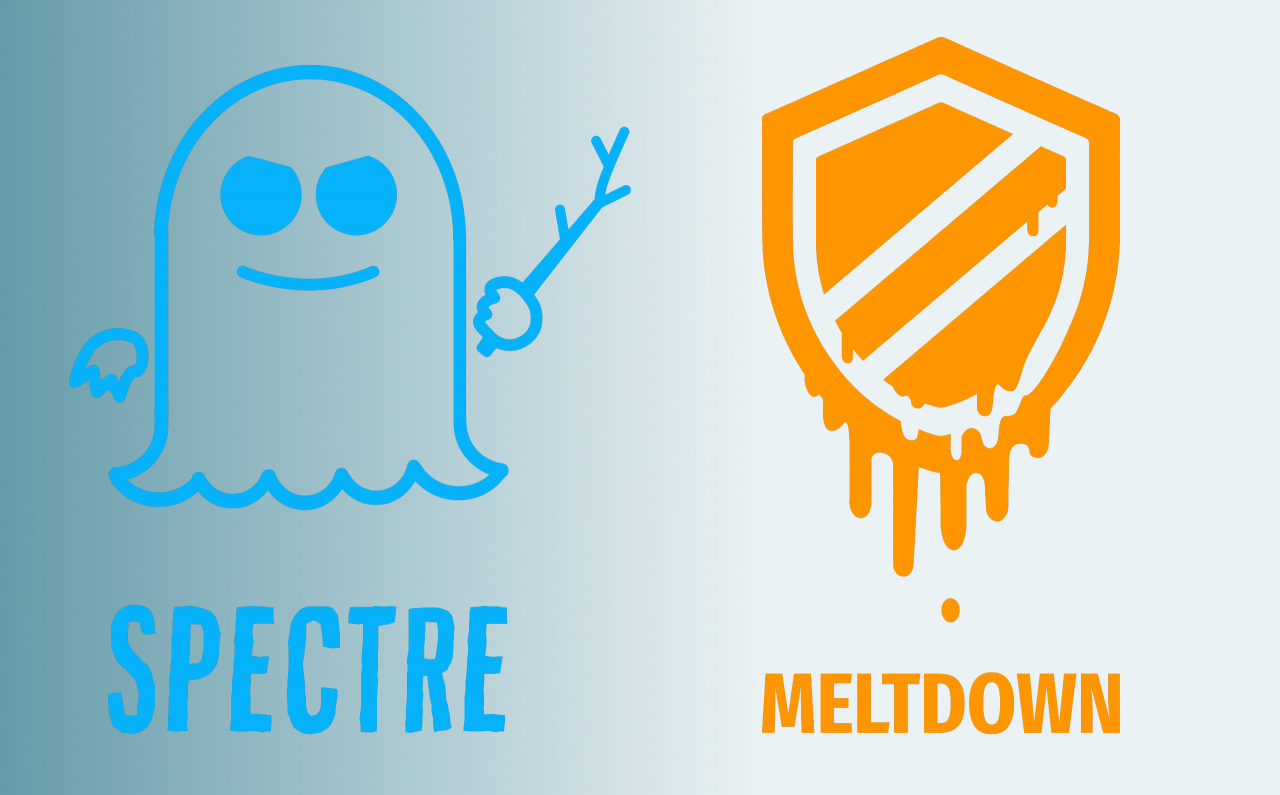 phew news spectre meltdown